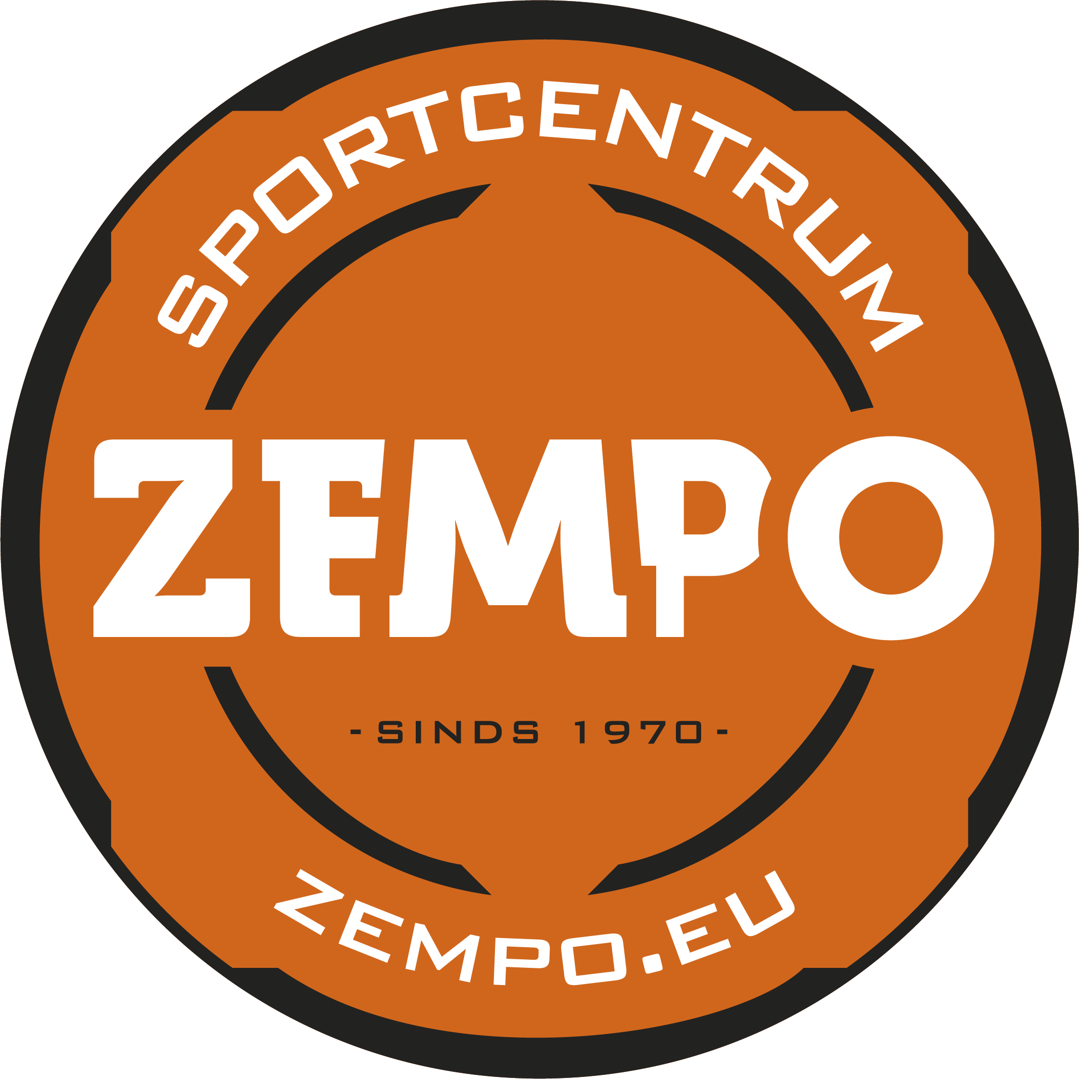 Judo Vereniging Zempo